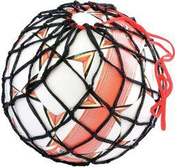 Select Siatka na jedną piłkę Select - Sel000296