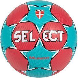Select Piłka ręczna Mundo (SEL000548)