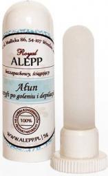 Royal ALEPP Ałun - sztyft po goleniu i depilacji 5g