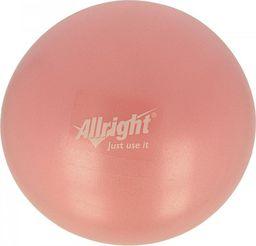 Allright Piłka gimnastyczna Allright Over Ball 18cm - FIPG18P