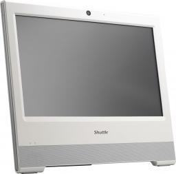 Komputer Shuttle Barebone X50V6