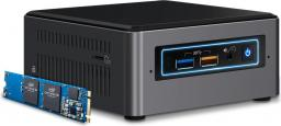 Komputer Intel NUC7i3BNHX1 (BOXNUC7I3BNHX1)