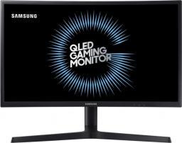 Monitor Samsung LC24FG73FQUXEN