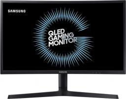 Monitor Samsung LC27FG73FQUXEN