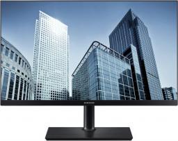 Monitor Samsung LS27H850QFUXEN