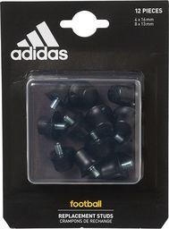 Adidas Kołki adidas World Cup Studs Nylon 12 szt AP1091 - AP1091
