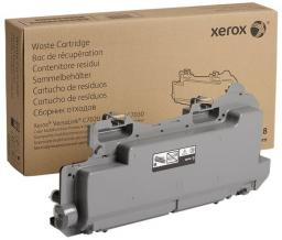 Xerox Oryginalny pojemnik na zużyty toner (115R00128)