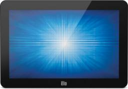Monitor Elo Touch Solutions 1002L (E045337)