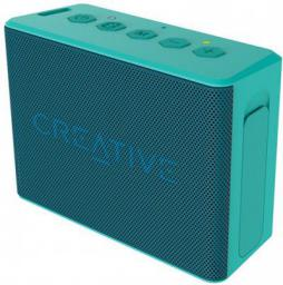 Głośnik Creative Muvo 2c (51MF8250AA011)