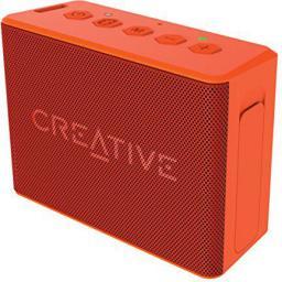 Głośnik Creative Muvo 2c (51MF8250AA010)
