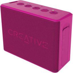Głośnik Creative Muvo 2c (51MF8250AA008)