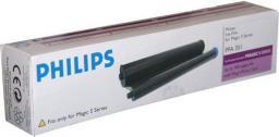 Philips Folia termotransferowa PFA351 PFA-351