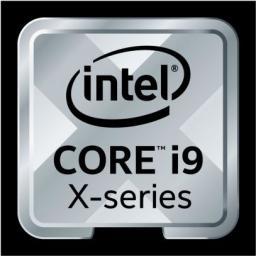Procesor Intel Core i9-7900X, 3.3GHz, 13.75MB, OEM  (CD8067303286804)