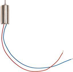 HUBSAN silnik A (H502-05)