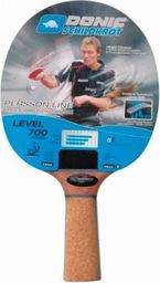 Donic Rakietka do tenisa stołowego Persson Line 700 (SSB0321)
