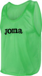Joma sport Znacznik Joma zielony - 905.160*M