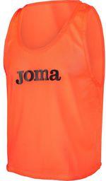 Joma sport Znacznik Joma pomarańczowy - 905.106*M