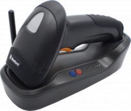 Newland 2D CMOS ZigBee bezprzewodowy (HR3290-CS)