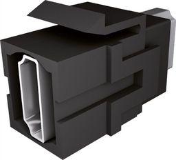 Bachmann Keystone module -1xHDMI - 918.041