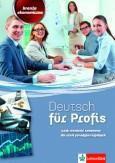Deutsch für Profis. Branża ekonomiczna