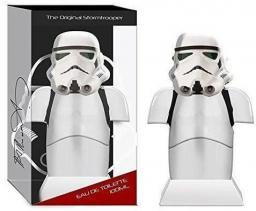 Star Wars Woda toaletowa Stormtrooper 100ml