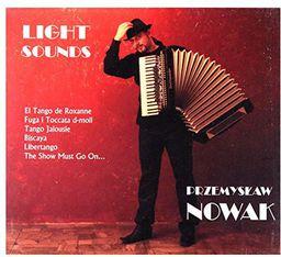 Light Sounds