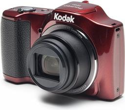 Aparat cyfrowy Kodak FZ152
