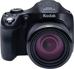 Aparat cyfrowy Kodak Astro Zoom AZ526