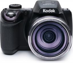 Aparat cyfrowy Kodak AZ501