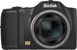 Aparat cyfrowy Kodak (FZ152)