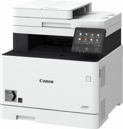 Urządzenie wielofunkcyjne Canon I-SENSYS MF732Cdw (1474C013AA)