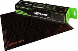 Podkładka Esperanza Gaming Flame Midi (EGP102R)