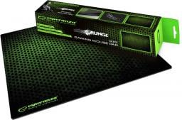 Podkładka Esperanza Gaming Grunge Midi (EGP102G)