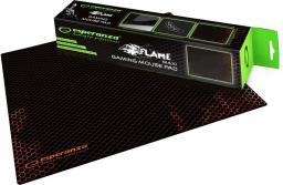 Podkładka Esperanza Flame Maxi (EGP103R)