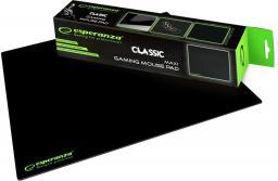 Podkładka Esperanza Classic Maxi (EGP103K)