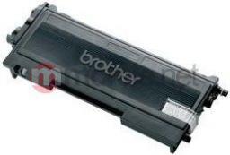 Brother toner TN-2000 (black)