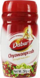 Dabur Chyavanprash 250g
