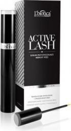 Lbiotica  ActiveLash Serum przyspieszające wzrost rzęs 3.5ml