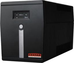 UPS Lestar MC-2000ffu (1966008718)