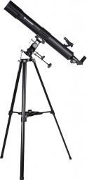 Teleskop Bresser Taurus 90/900 MPM Refractor (4512909)