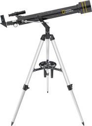 Teleskop National Geographic 60 700 AZ (9011100)