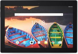 "Tablet Lenovo Tab 3 TB3-X70L 10.1"" (ZA0Y0024DE)"