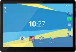 "Tablet Overmax Qualcore 1027 10.1"" 16 GB 3G Czarny  (OV-QUALCORE 1027 3gG)"