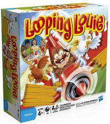 Hasbro Looping Louie (15692100)