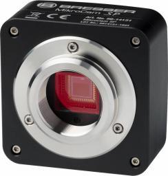 Kamera cyfrowa Bresser MikroCam SP Serie (5914131)