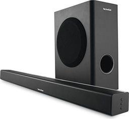 Soundbar Technisat AudioMaster SL 900 - 0001/9622