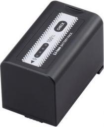 Akumulator Panasonic 5900 mAh (AG-VBR59E)