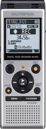 Dyktafon Olympus WS-852 4GB + TP-8 (V415121SE030)