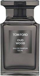 Oud Wood EDP 100ml
