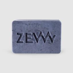Zew for Men Mydło do golenia zawiera węgiel drzewny z Bieszczad 85ml